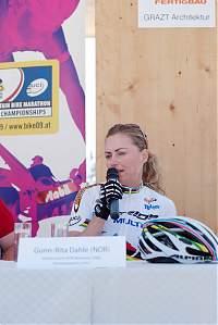 Foto auf Pressekonferenz 17.08.09