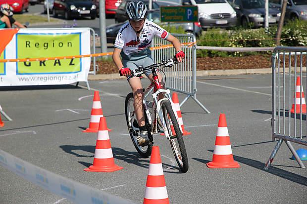Foto auf Bike-Festival Stattegg > Samstag 12.05.2012
