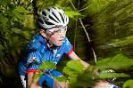 Foto auf bikeCULTure Bike-Opening 24. - 26. April 2009