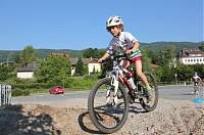 Foto auf Sommer Bike-Camp 19.- 23. Juli 2010