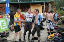 Foto auf Infos zum EINRAD Cross Country Bewerb, Samstag, 05.Mai 2012