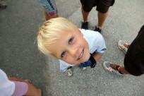 Foto auf Day 1 - 14.08.2012