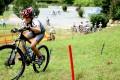 Foto auf Bike Camp II - 06.-10.08.2012