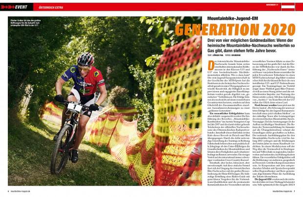 Foto auf Medienspiegel 2012/13