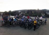 Foto auf DOKIBIT - 50 Kids starten in neue Saison!