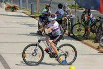 Foto auf Sommer-Bike-Camp I 22.-26.Juli 2013