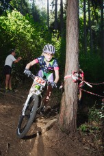 Leonie Daubermann