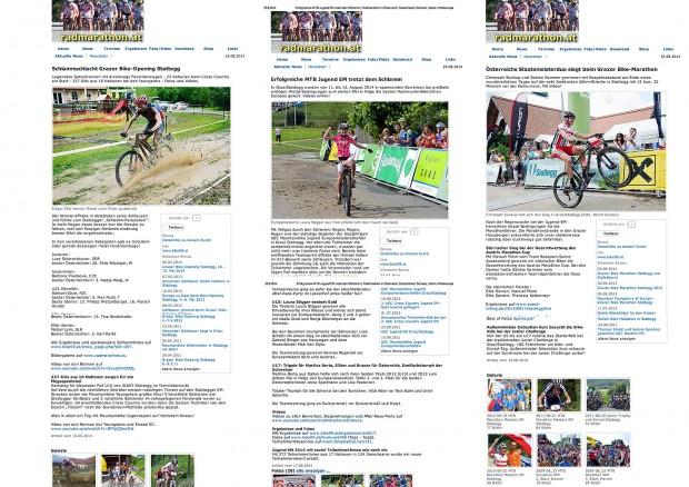 Foto auf Medienspiegel 2014