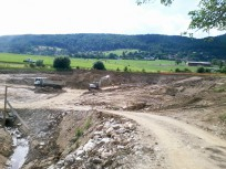 ..  Bikepark 2 is not so far in progress...