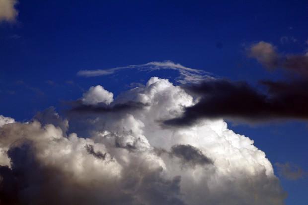 newsbild