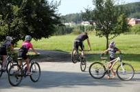Foto auf Bildbericht Sommer Bike Camp II 01.-05. August 2016