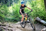 Foto auf Bildbericht Sommer Bike-Camp I 18.-22. Juli 2016