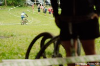 Foto auf Day 4 - XC-X-Large