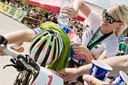 8ee0fa0a130d The seventh UEC European Youth Mountainbike Championships will take place  from the 14th to the 18th of August 2017