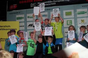 Foto auf Bildbericht Steirische ak.- und Schulmeisterschaften ( in Arbeit)