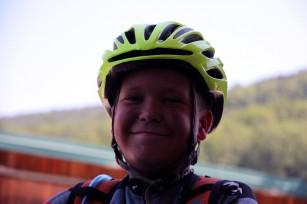 Foto auf The Bike Camp Two.17
