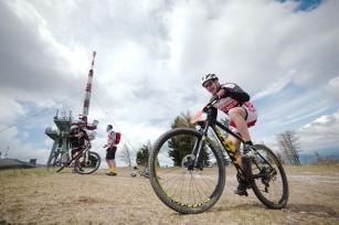 Foto auf Austria Marathon Cup