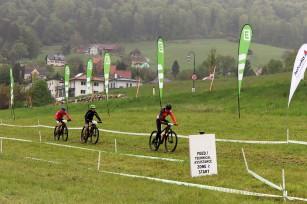 Foto auf Bildbericht Steirische Schulmeisterschaften 30.04.2019 Graz/Stattegg