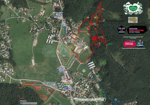 Foto auf Maps
