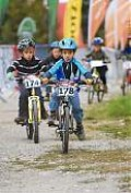 Foto auf Junior Mountainbike Challenge 2008
