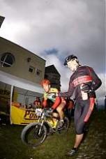 Foto auf Grazer BikeMarathon Stattegg 2008