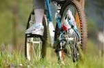 Foto auf Bildbericht vom Stattegger Radltag