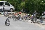 Foto auf Sommer Bike-Camp 2009